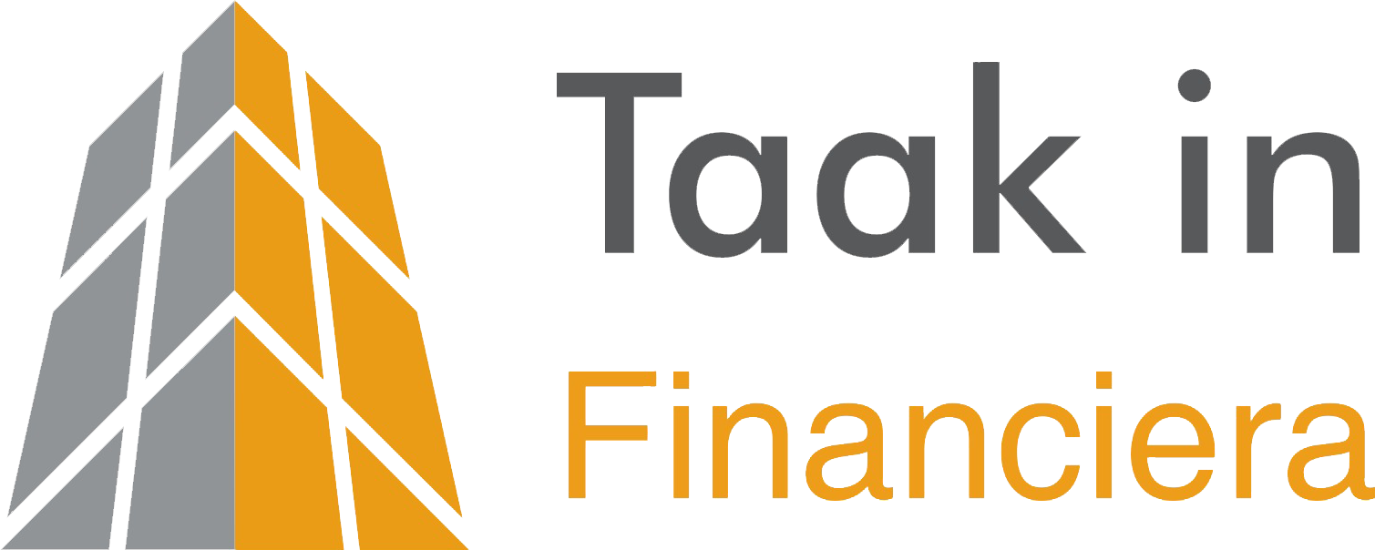 Taak In Financiera